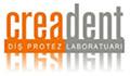 Diş Protez Laboratuvarı - Crea Dent